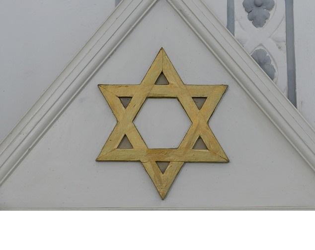 synagogue-3644261_640